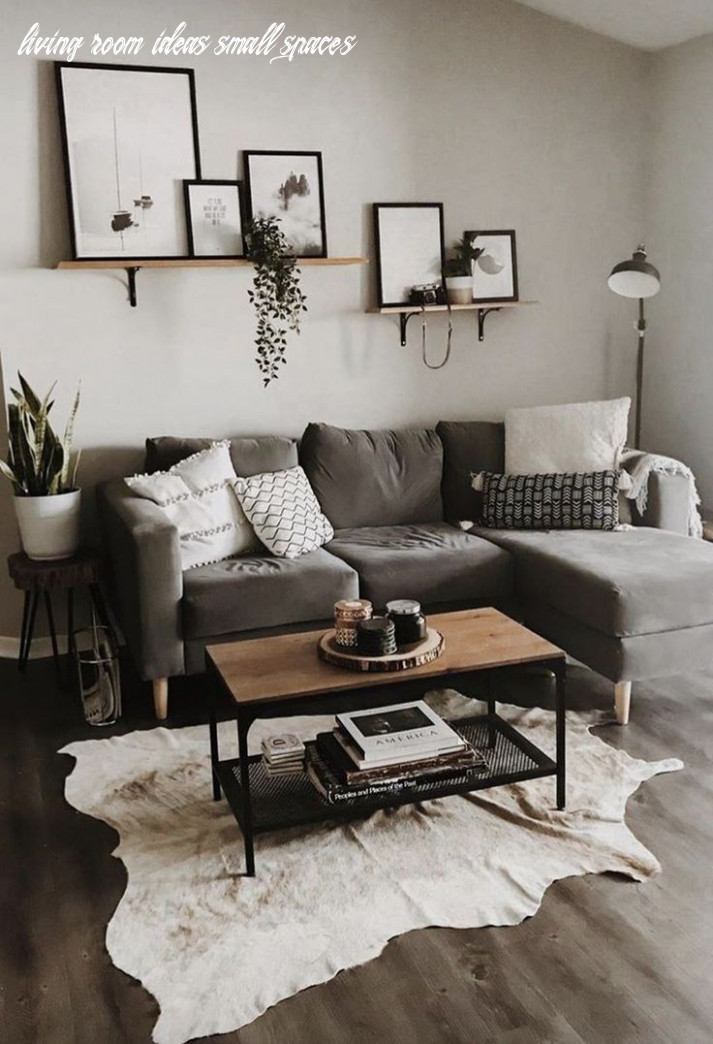 3 Latest Living Room Ideas For Small Space In 3 Small Space Living Room Decor Modern White Living Room Decor Apartment Living Room