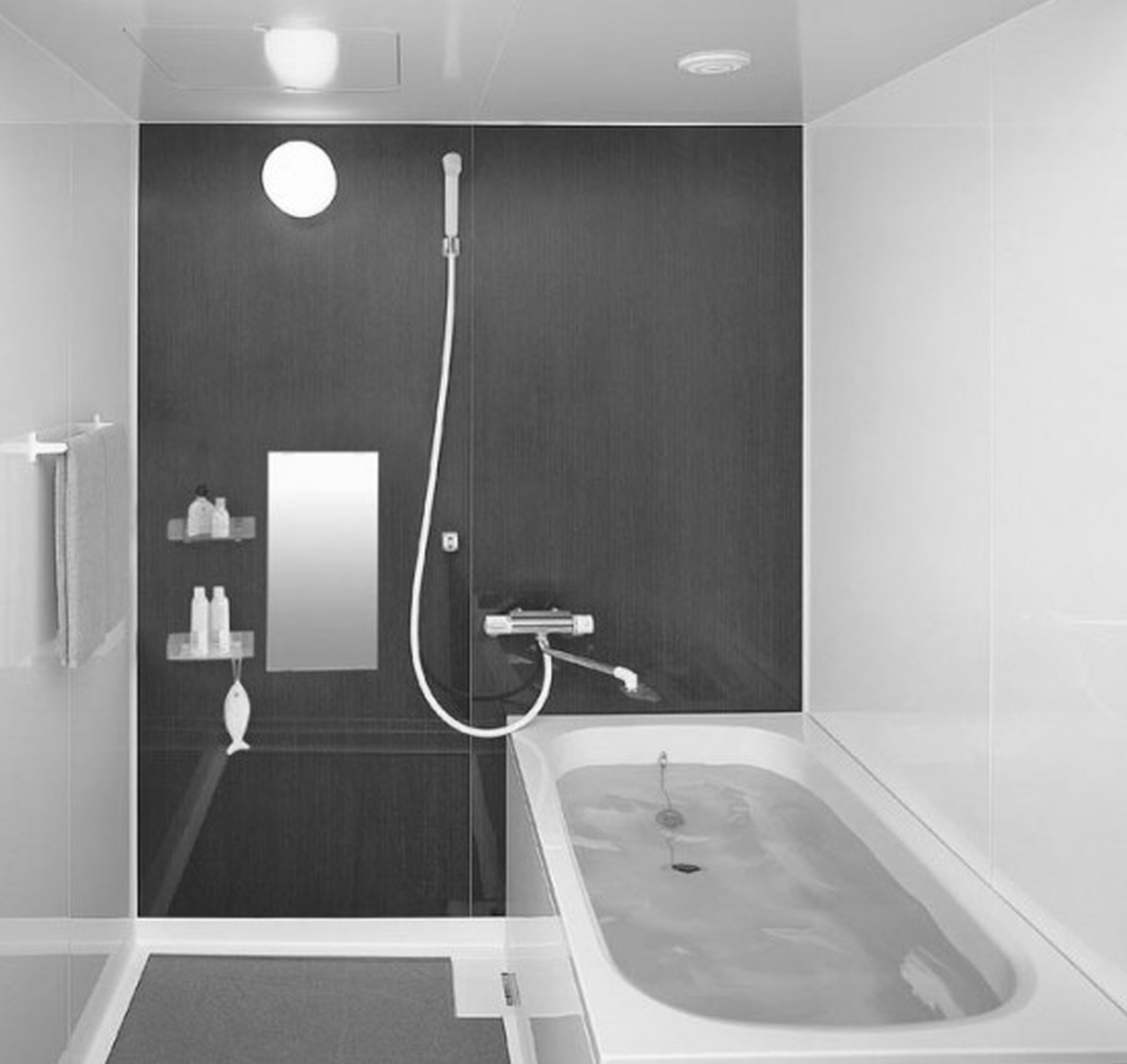 flooring ideas for small bathrooms%0A Explore Small Bathroom Remodeling and more