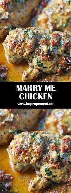 MARRY ME CHICKEN - my #recipes - Chicken #marrymechicken MARRY ME CHICKEN - my #recipes - Chicken -  #Chicken #Marry #Recipes #marrymechicken MARRY ME CHICKEN - my #recipes - Chicken #marrymechicken MARRY ME CHICKEN - my #recipes - Chicken -  #Chicken #Marry #Recipes #marrymechicken
