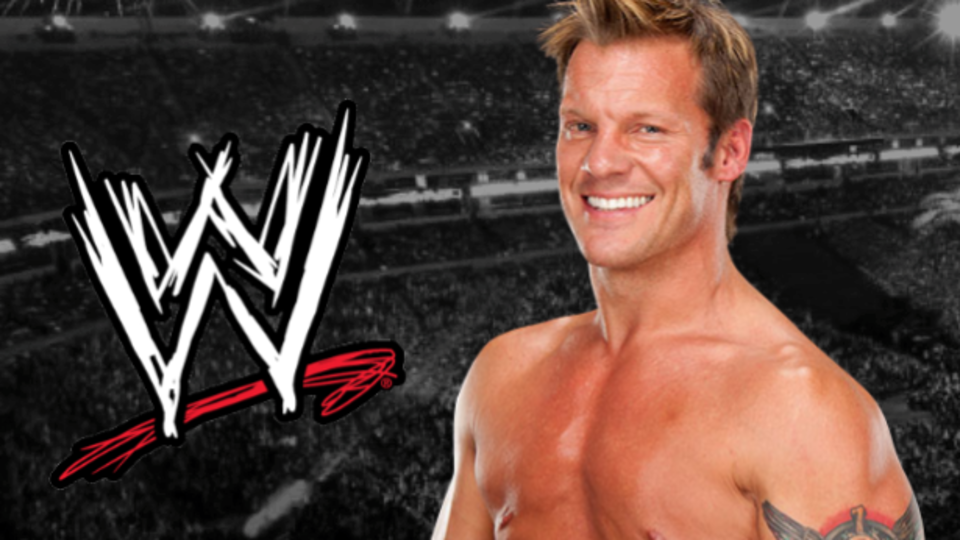 The Latest Backstage News On Chris Jericho S Wwe Future Fozzy Is The Band Doing Well Jericho Wwe Chris Jericho Jericho