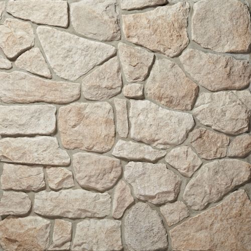 Category Field Stone Style Field Stone Color Dusted In