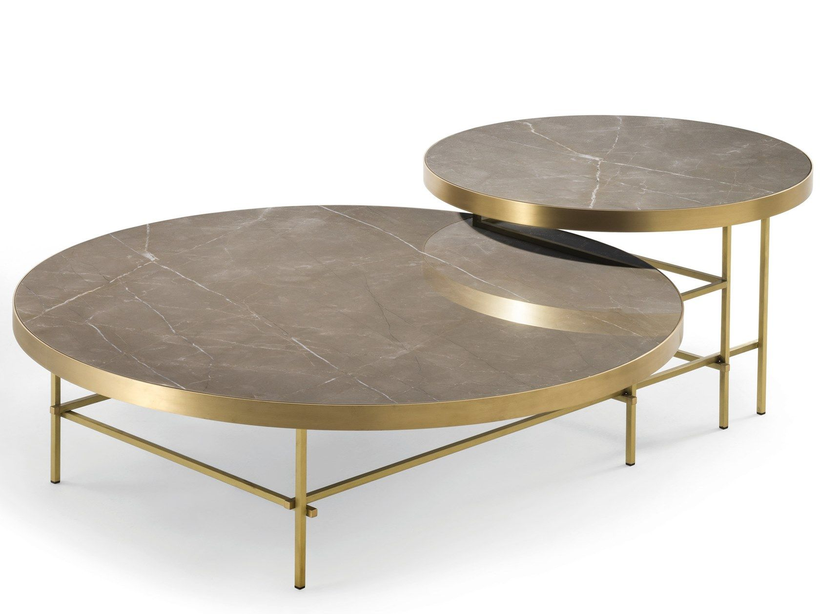 Nelson Coffee Table Nelson Collection By Frigerio Salotti Table Decor Living Room Coffee Table Unique Coffee Table Design [ 1259 x 1680 Pixel ]
