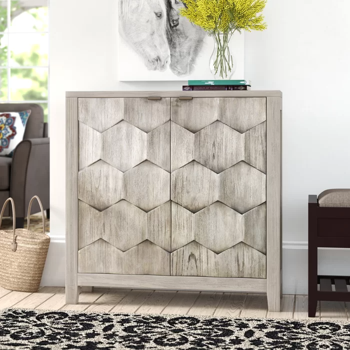Santino Accent Cabinet In 2020 Accent Cabinet Living Room Furniture Sale Luxury Furniture Living Room #rustic #living #room #cabinet