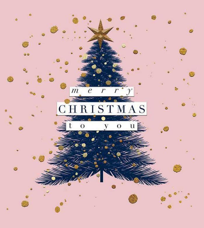 Luxury Christmas Cards Spring Fair 2020 The Uk S No 1 Gift Home Trade Show Luxury Christmas Cards Christmas Card Design Christmas Cards