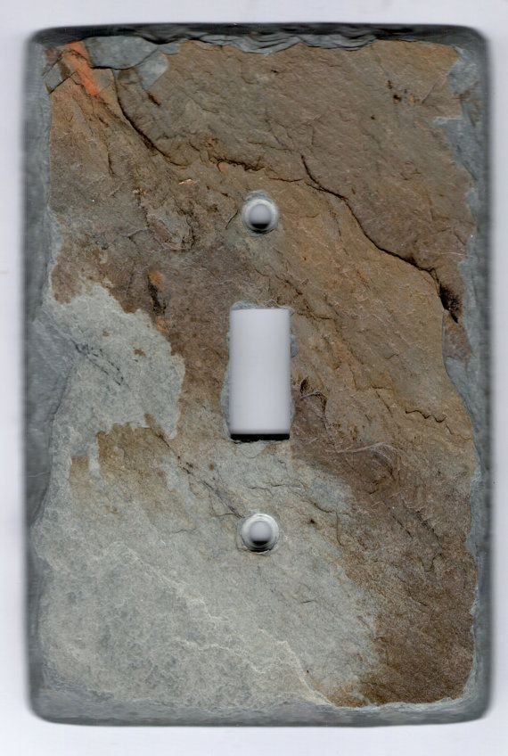 Pin By Dawn Langjahr On Remodel Ideas Light Switch Covers Light Switch Plate Cover Switch Plate Covers