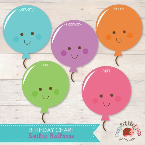 Birthday chart ideas google search also ice cream for teachers and child educators by busy rh pinterest