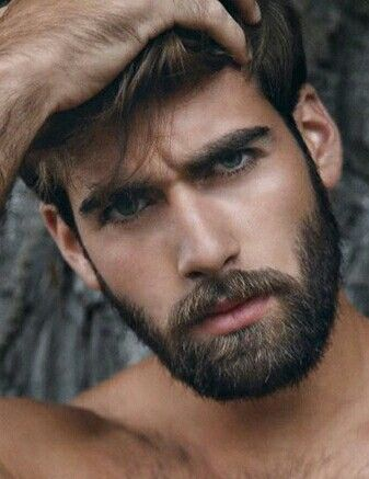 Prime Pin On More Hot Guys Natural Hairstyles Runnerswayorg