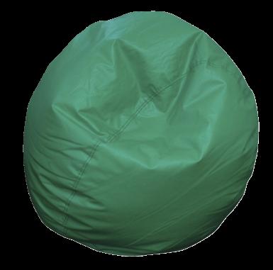 Brown Sales Bean Bag Chair, SPECIFY SCHOOL SPECIALTY