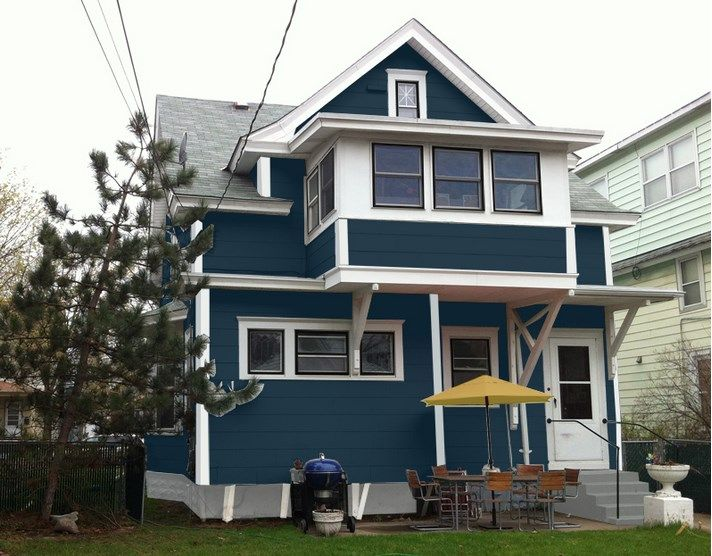 Best residential siding options