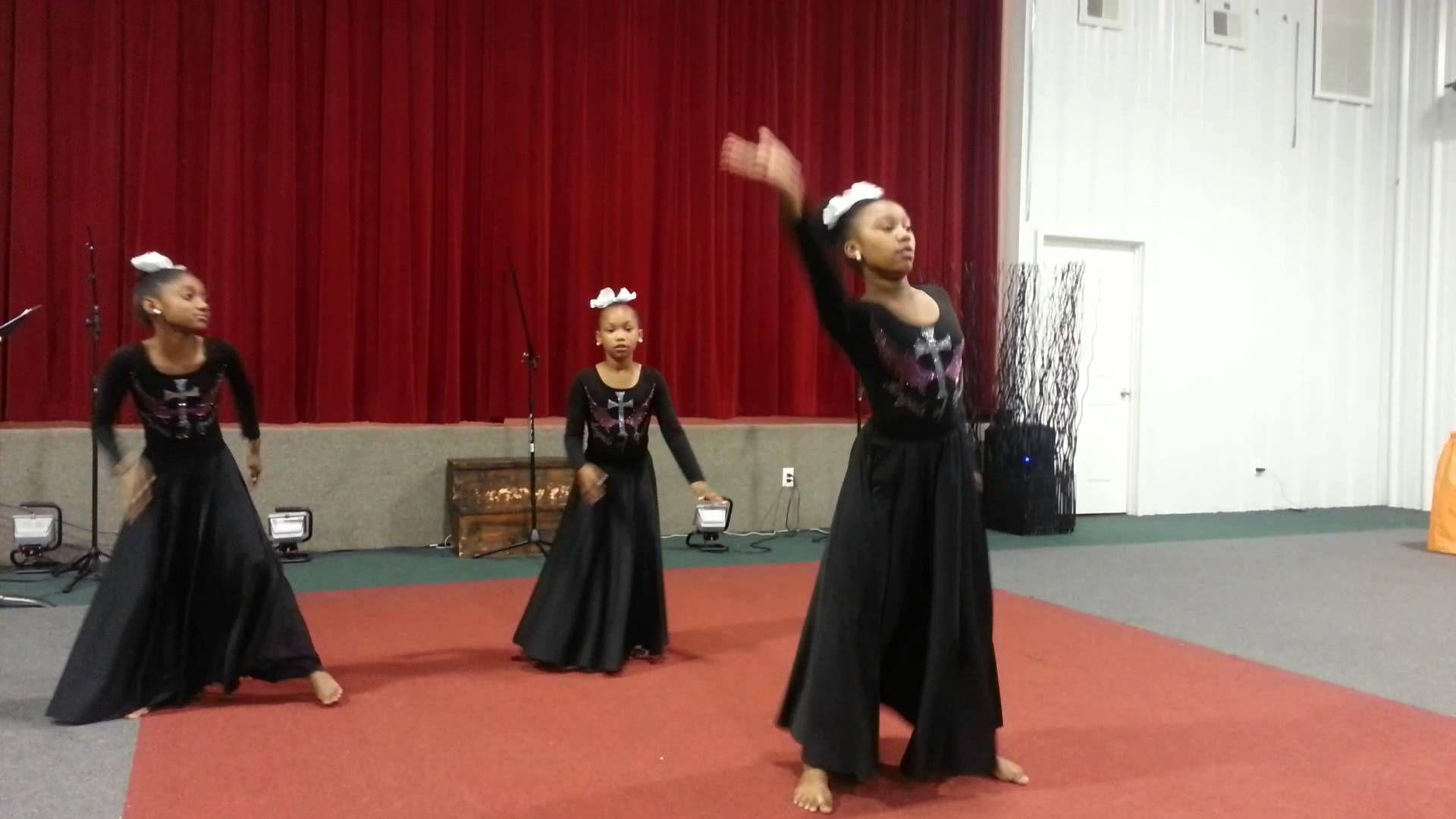 It S Working By William Murphy Worship Dance Praise Dance Dance Life