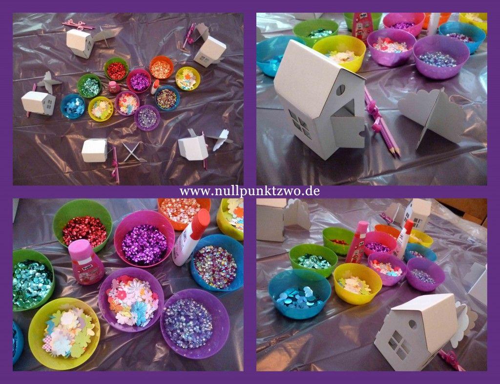 Photo of Ein Feen- Fest zum 5. Geburtstag {mit Freebie} • nullpunktzwo