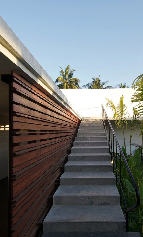Finelli Architectural Iron And Stairs Custom Handmade Exterior