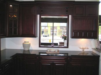 Kitchen Cabinets Vancouver Countertops Richmond Cowry Cabinets