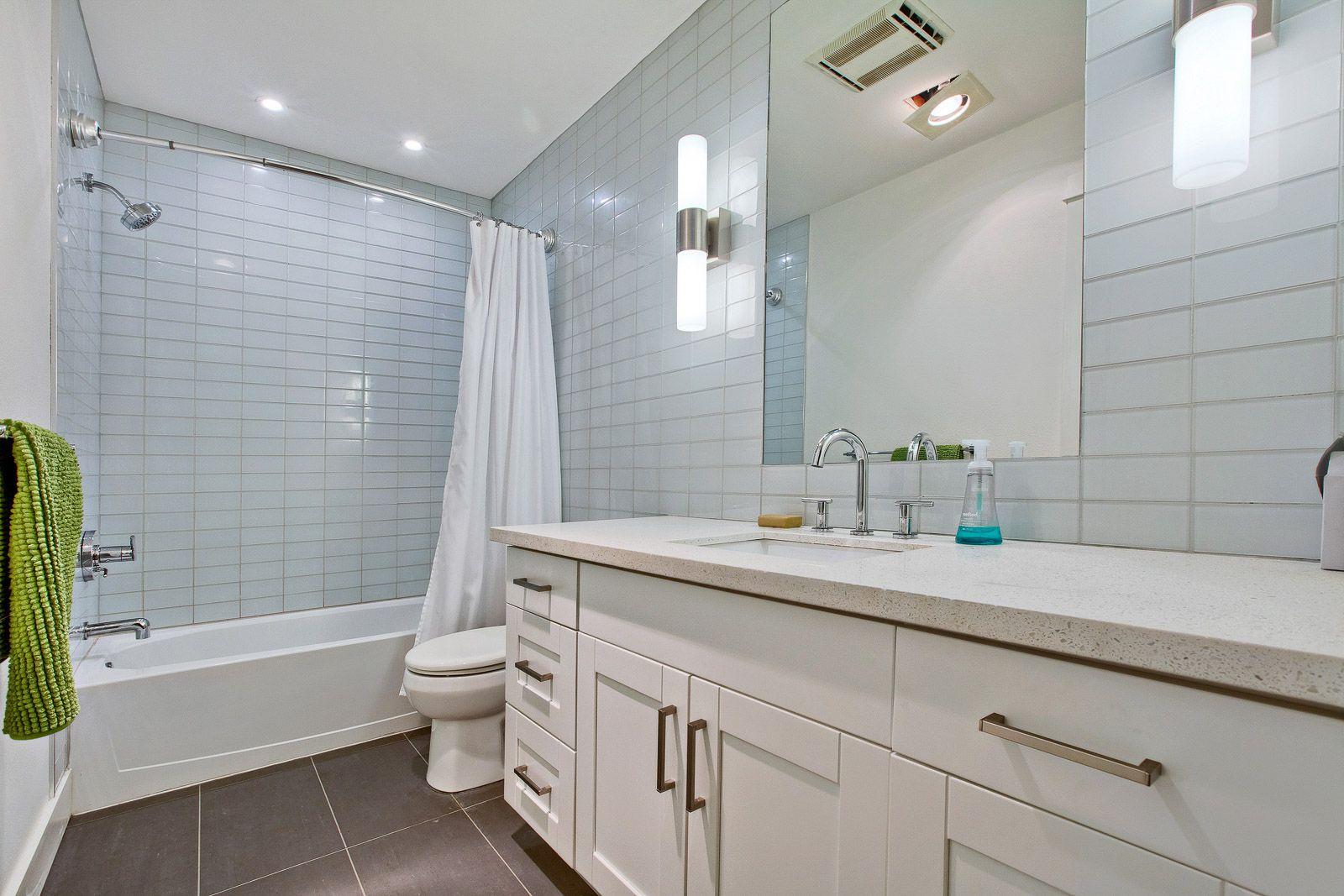 120 20170203 imgl1550 bathroom vanity bathroom vanity
