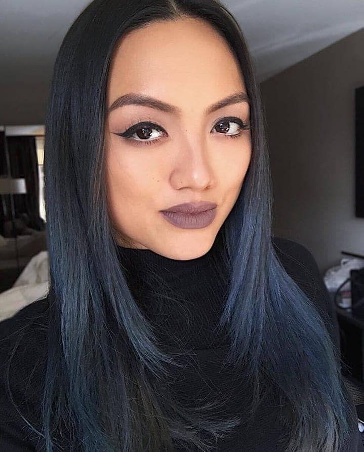 hair-color-trends-2019   Hair color trends, Light hair ...