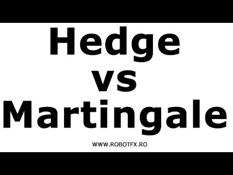 The Difference Between Hedging And Martingale Robotfx Fluid