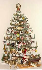 Immagini Vittoriane Natalizie.Risultati Immagini Per Card Vittoriane Natale Christmas