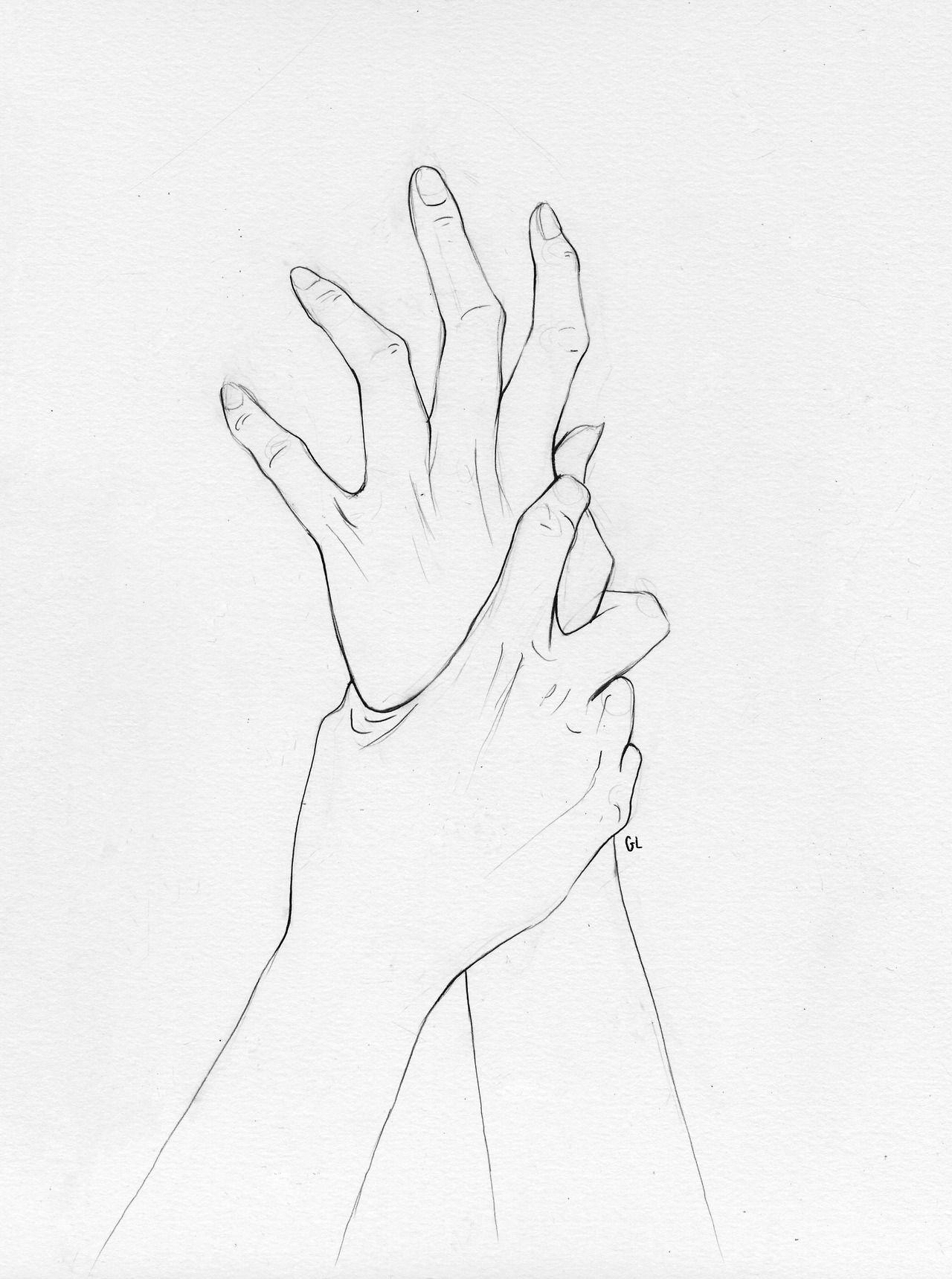 Tumblr | TRA | Pinterest | Dibujo, Ilustraciones y Anatomía