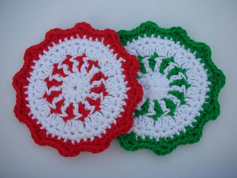 Crochet Pattern Central How To Weave In Ends While Knitting Help