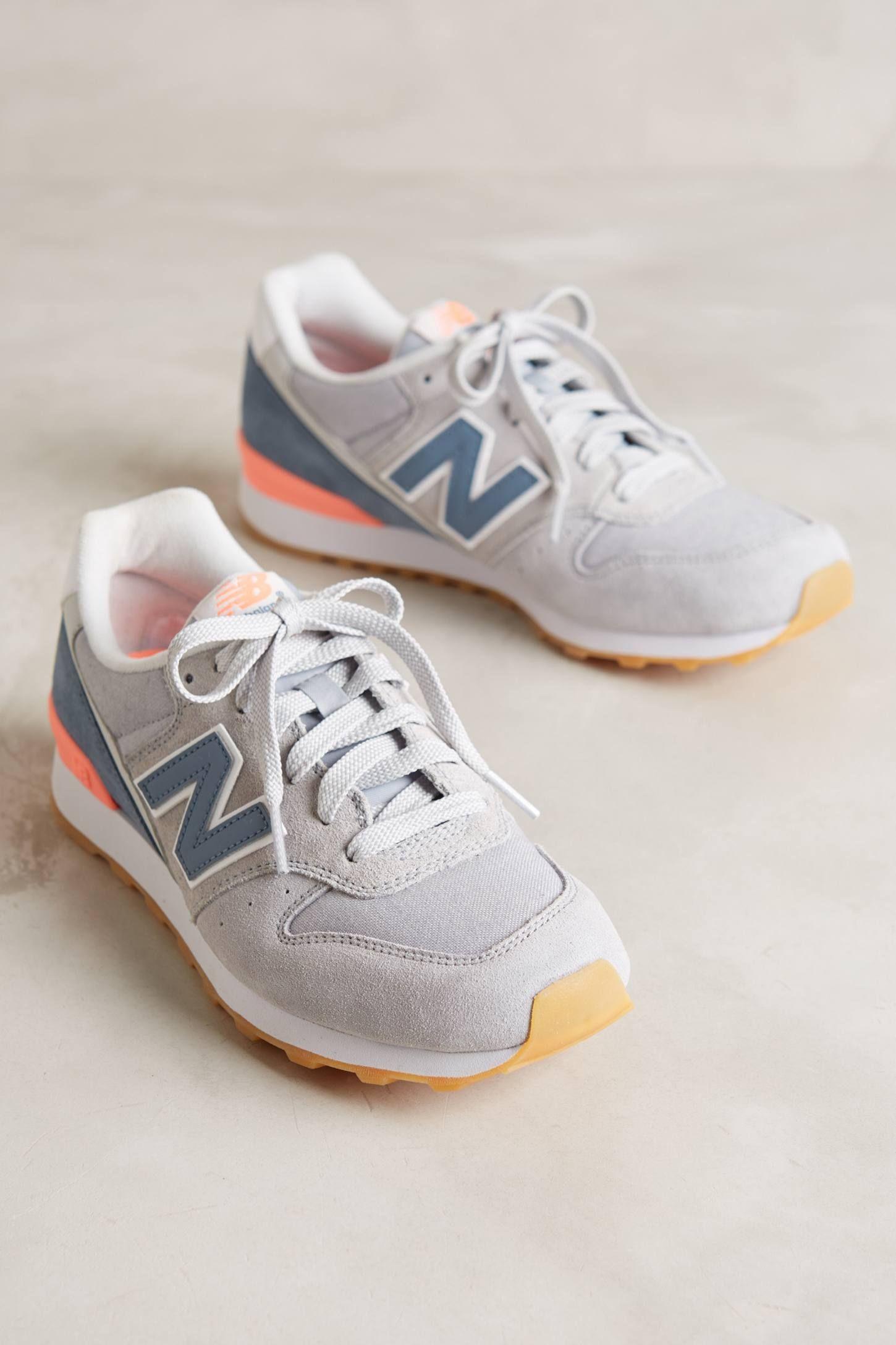 new balance chaussures de running w530