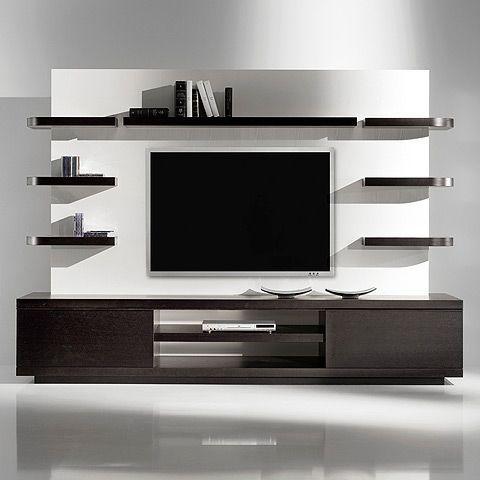 Flat Screen Tv Mount Living Room Desain Furnitur Dekorasi