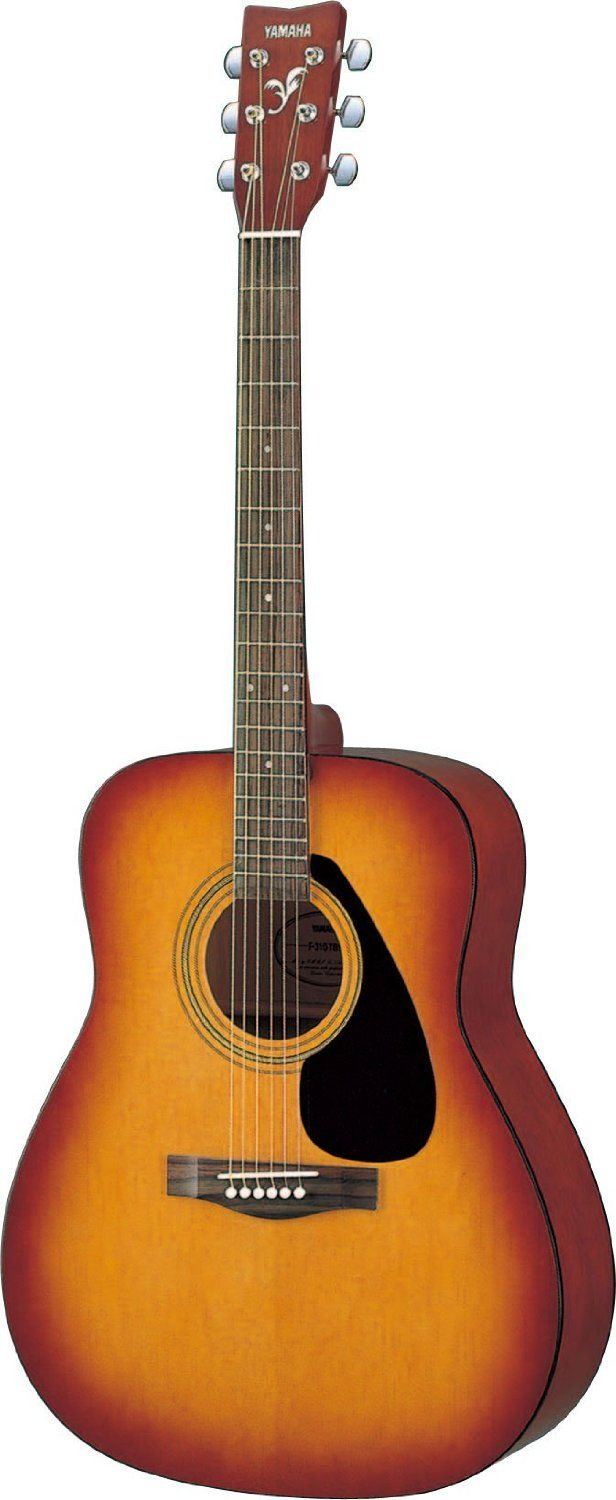 5643197c590 Specifications of Yamaha F310 Acoustic Guitar : Fretboard Material  Rosewood, Neck Material Type Nato, Guitar Bridge System Rosewood