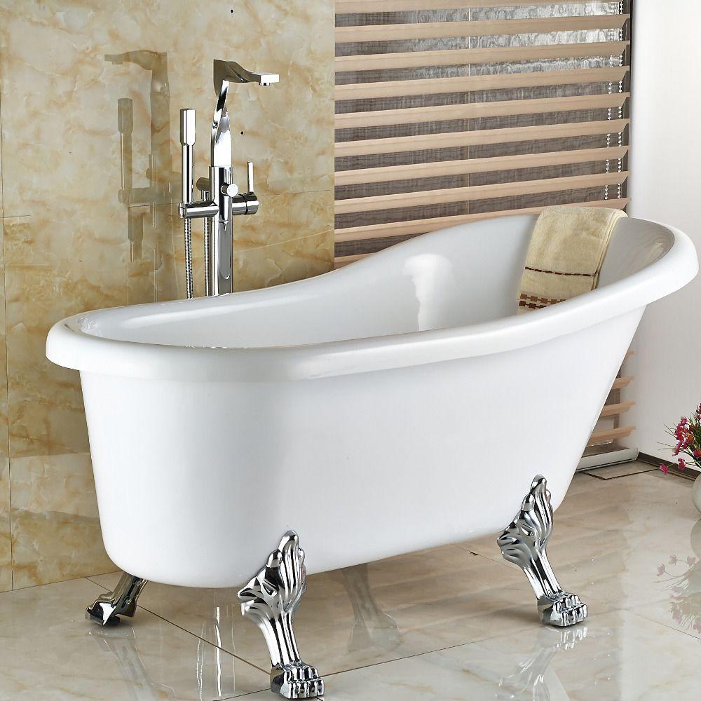 Wonderful Bathtub Wholesale Pictures Inspiration - The Best Bathroom ...