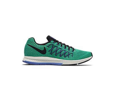 Nike Air Zoom Pegasus 32 Women's Running Shoe