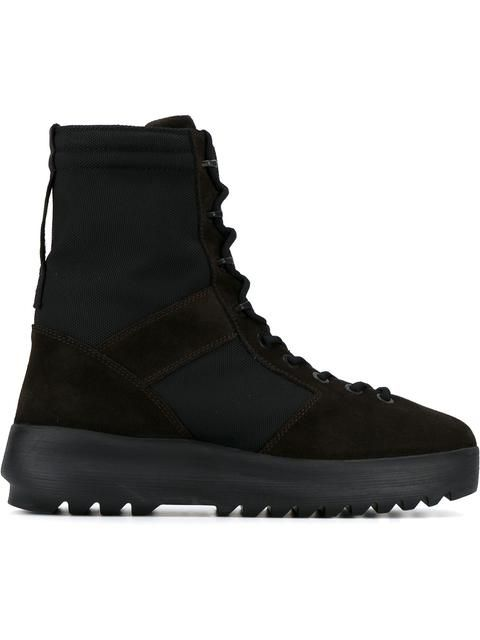 outlet store ce99d e05a6 YEEZY Season 3 military boots.  yeezy  shoes  boots