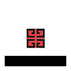 Undefined Givenchy Logo Logos Korea Map