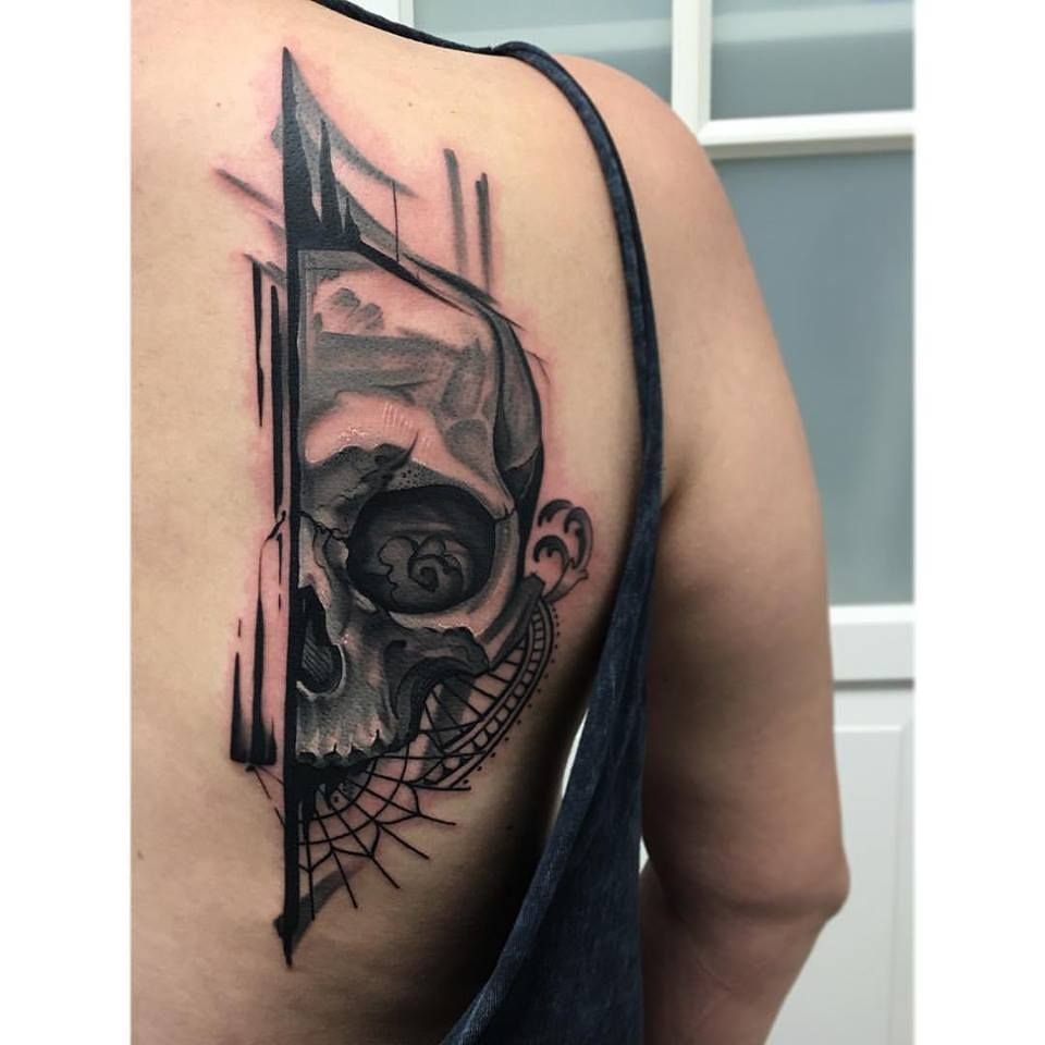 30++ Amazing Rebel muse tattoo lewisville texas image HD