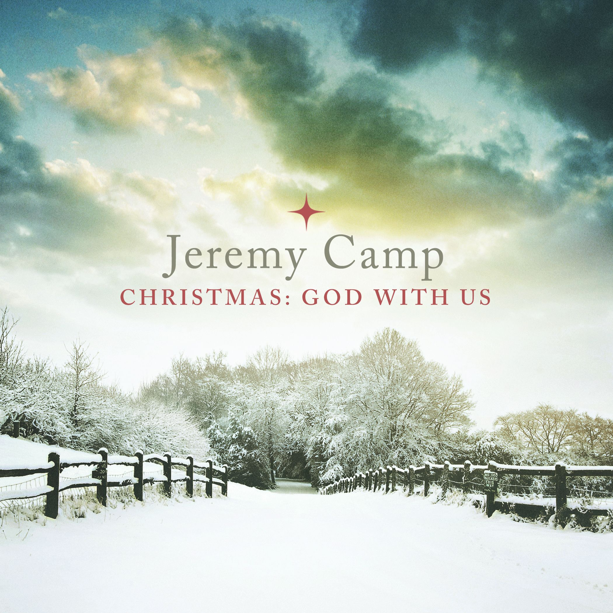 Listen to the Music Christians Love at Christmastime | Christian ...