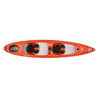 Costco: Pelican™ Unison 136T Tandem Kayak | sports