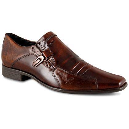 04fcdcf9f0 Sapato Masculino Ferracini Sapatos Masculinos Ferracini