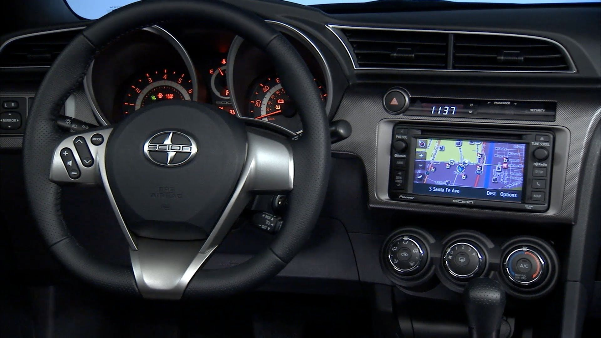 2014 scion tc interior 2014 scion tc interior youtube dream cars pinterest 2014 for Scion frs interior accessories