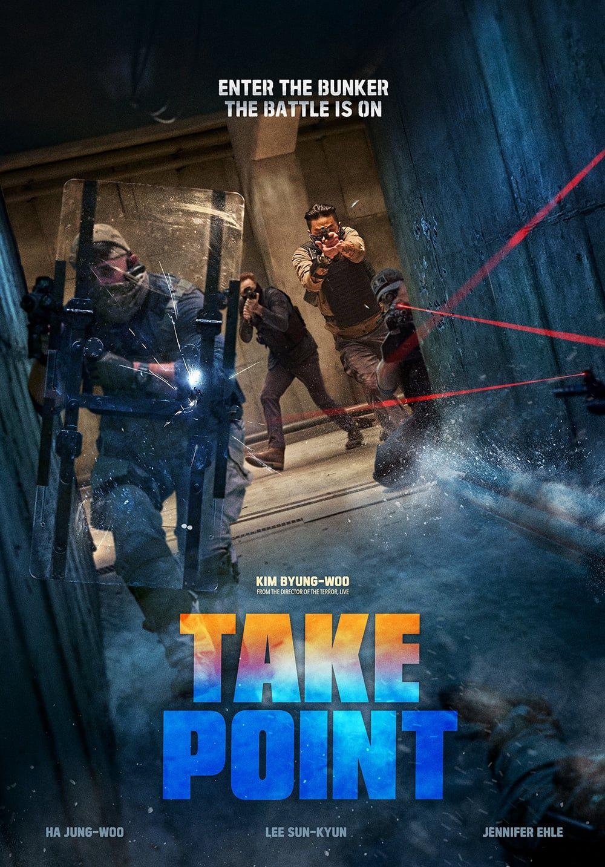 Full-Watch Take Point 2018 Full Online Movie Hd Free-6923