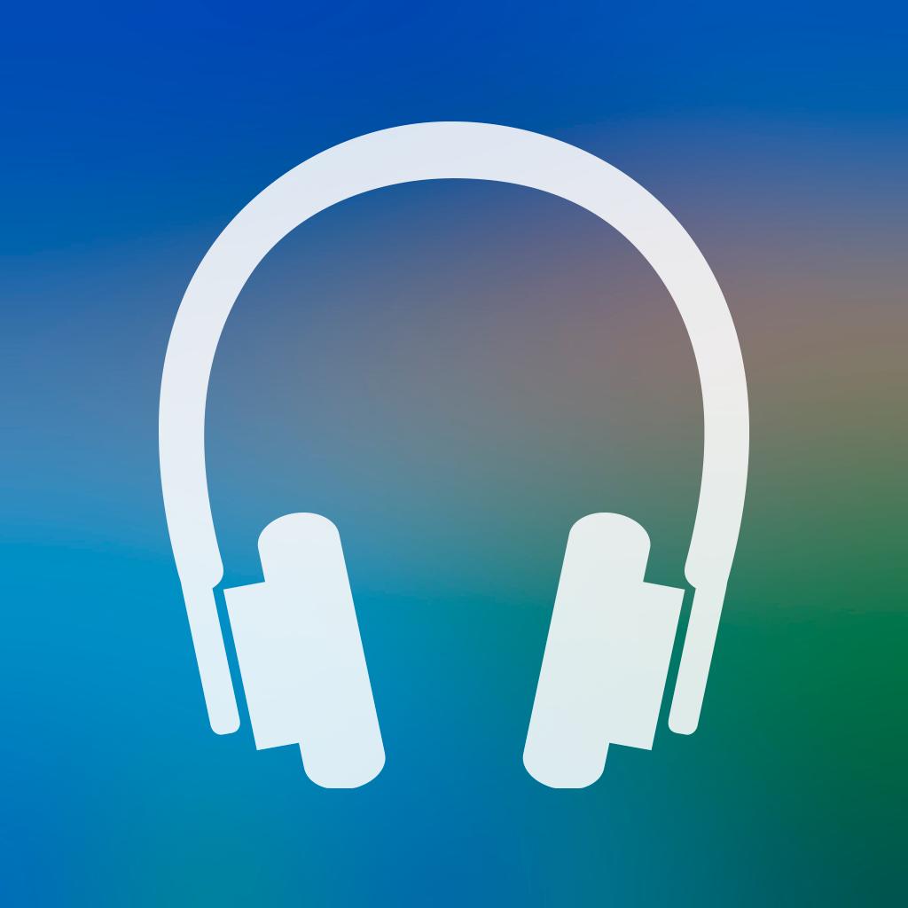 Wo.Audio Relax,Sleep,Hypnosis Sonos music system