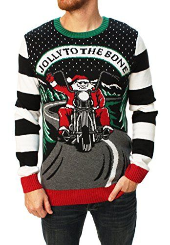 Ugly Christmas Sweater Ideas 2021 Pin On Ugly Christmas Sweaters