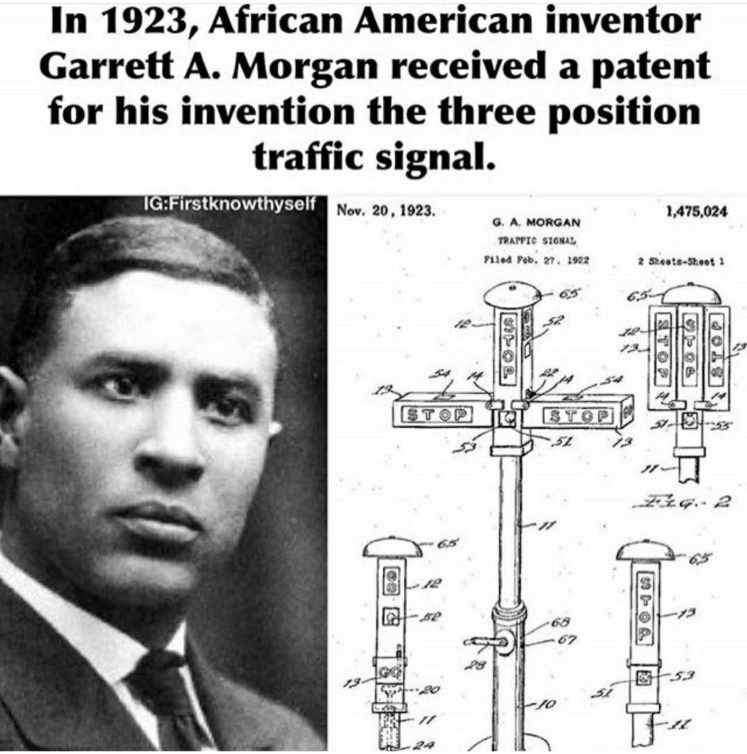 Pin By Eugene Sims Ii On Black History 365 Not 28 In