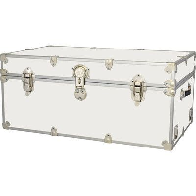 Glenns Storage Trunk Decorative Trunks