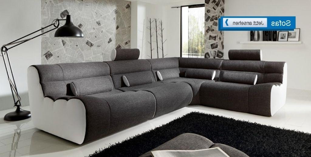 moderne wohnzimmer couch moderne couch mbel moderne wohnzimmer couch - moderne wohnzimmer couch