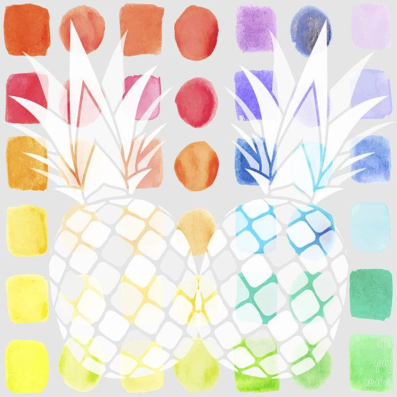 """Super simple! Purchase from me! Directly download from Etsy! Print it however you like! Frame it! Then voila... you have yourself a very high quality and extremely good looking piece of wall art! W H A T . I S . I N C L U D E D ?  Square formatted """"Pineapple Colour Pallet"""" Print in: - 300 DPI JPG File - High Quality PDF File This print is designed to be printed as a square print. Should you wish for an alternate shape please email me for a custom order for the same price. Due to the high…"""