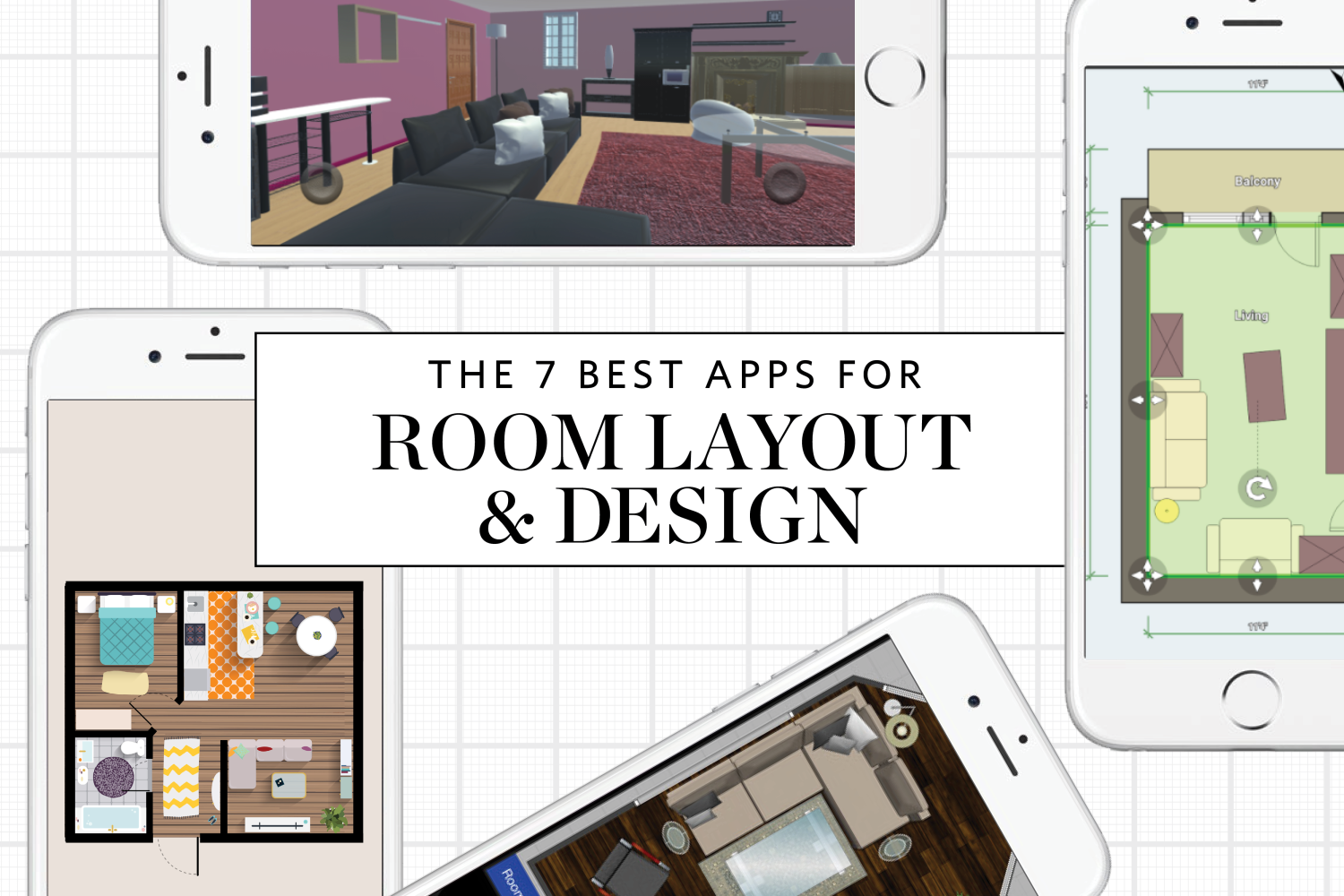 And planning room layouts thanks to  treasure trove of user friendly apps it   super easy create floor plans virtually design our rooms also the best for layout rh pinterest
