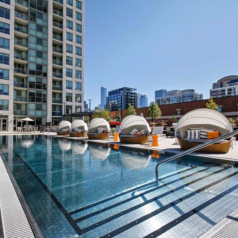 Luxury Apartments For Rent In Chicago Luxury Apartments Chicago Apartment Apartments For Rent