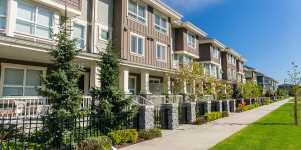 FHA Approved Condos The Ultimate Guide Apartment