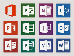 Top 3 reasons why microsoft office is better than open office microsoft office continues the productivity software in the marketplace however open source options ccuart Gallery