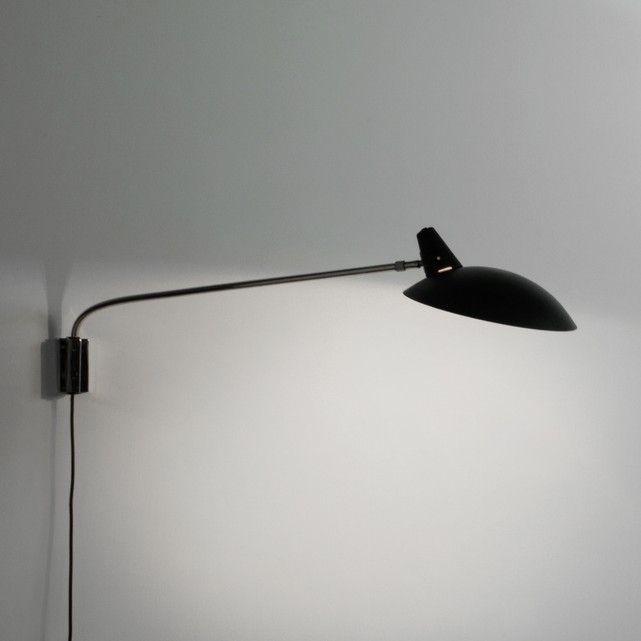 Wandleuchten Möbel & Wohnen NEU Wandlampe Keramik