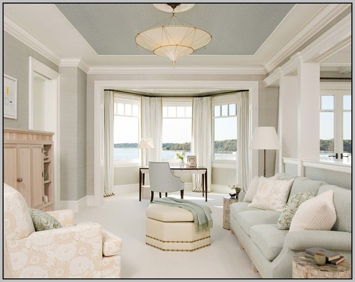 Soft Green Paint Colors soft green paint colours - google search | yes paint colours