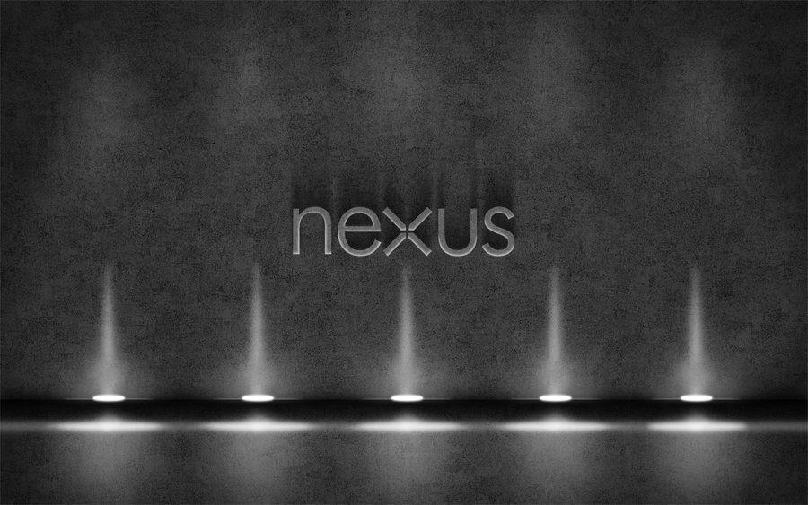 google nexus 10 nightlights 2 by jester2508.deviantart.com