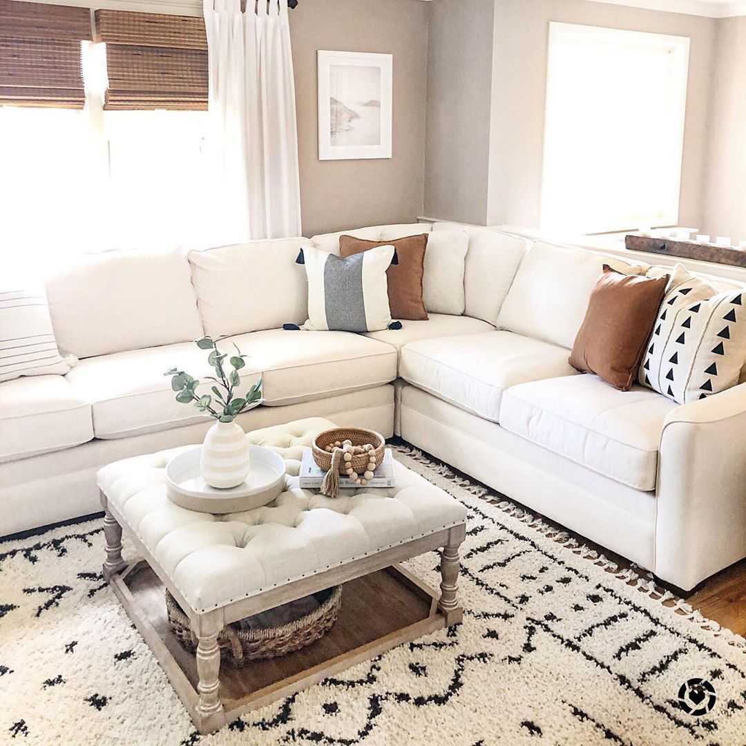 Raymour Flanigan Furniture